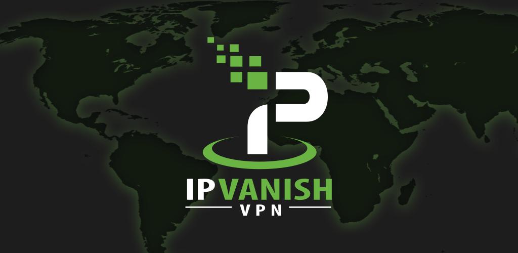 IPVanish Blackfriday offer